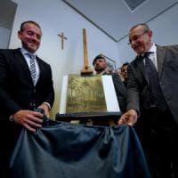 Ritrovati i due Van Gogh trafugati ad Amsterdam 14 anni fa: un tesoro da