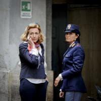 Valeria Moffa, portavoce del Questore lascia Napoli e si racconta: