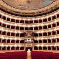 Carla Fracci, schiaffo alla Scala: