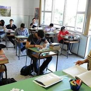 Napoli e Campania, le 500 scuole aperte il pomeriggio