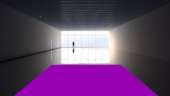 Artecinema, festival dell'arte contemporanea attraverso il cinema