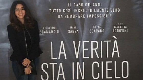 Rep Tv Live - Diretta con Adriana Serrapica