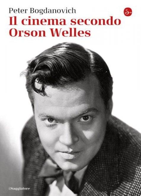 Quella volta che Orson Welles stroncò Eduardo