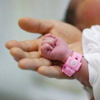 Salute: chi nasce in Campania ha aspettative di vita più basse