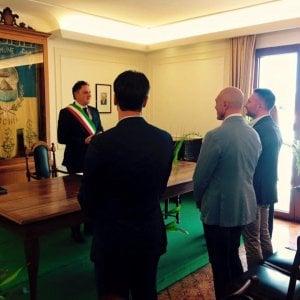 """Ischia, la diocesi sulla prima unione civile: """"Non va confusa con il matrimonio"""""""