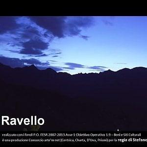 """E' online il documentario di Stefano Incerti """"Ravello"""""""