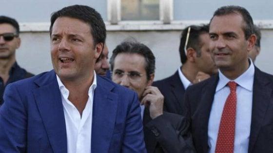 Patto per Napoli, raggiunto l'accordo tra Palazzo Chigi e il Comune