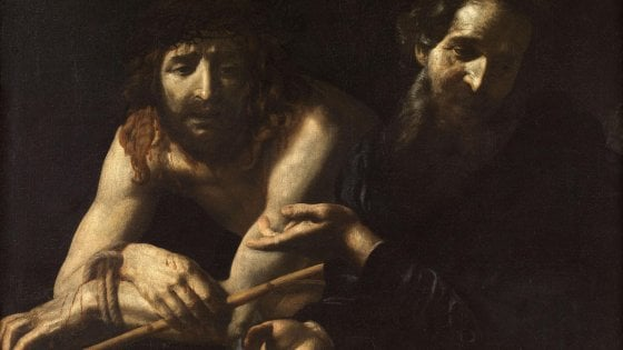 Dai depositi alle sale, Capodimonte scopre i suoi tesori