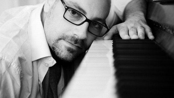 Dalla provincia di Caserta al mondo, il pianista Vittorio Mezza e la canzone napoletana in chiave jazz
