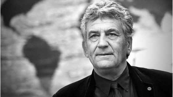 Il presidente della fondazione Premio Napoli è Domenico Ciruzzi