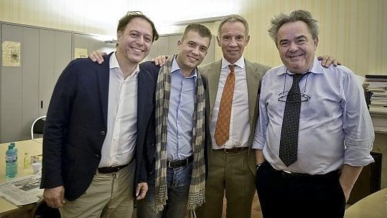 """Napoli, l'accusa dei direttori dei musei: """"Regione e Comune non ci aiutano"""""""