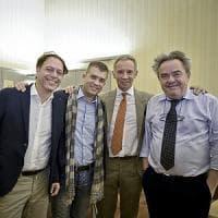 Napoli, l'accusa dei direttori dei musei: