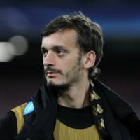 Champions, Sarri boccia Gabbiadini e lo spedisce in panchina