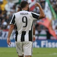 Juventus-Napoli: niente tifosi azzurri residenti in Campania al big match