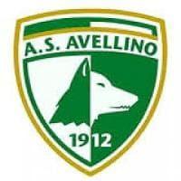 Troppi errori, l'Avellino si arrende a Novara (1-0)