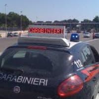 Incidente stradale a Giugliano: muore un giovane di 25 anni, ferito un ragazzo