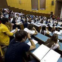 L'università al tempo dei 500 superdocenti