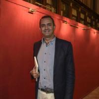 Patto per Napoli: de Magistris firma mercoledì