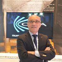 Rimosso Luigi Carrino dalla presidenza del Cira