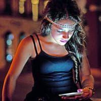 App e tecnologie per arte e cibo: così la Campania conquista lo Smau