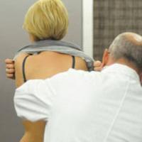 Lotta alla psoriasi quattro ospedali aperti in Campania sabato 29 ottobre