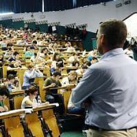 Perplessità e interrogativi sui 500 superdocenti universitari
