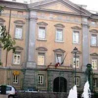 Tiziana, suicida per un video hard: la Procura ascolterà l'ex fidanzato