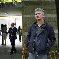 Maurizio Braucci:
