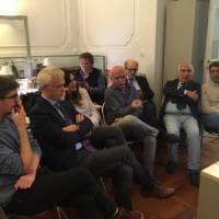 Torna Replive campionato, in diretta i commenti su Napoli-Empoli
