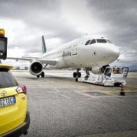 Gesac, fusione con Aeroporti di Puglia. Capodichino leader degli scali del