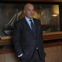 Manuel Grimaldi: