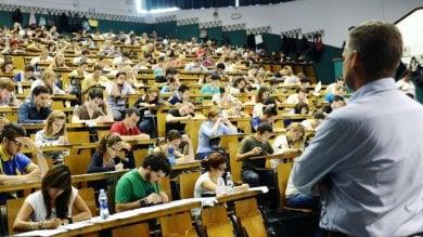 La delegittimazione dell'Università