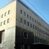 Il Palazzo delle Poste compie 80 anni