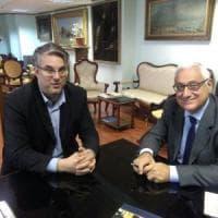 A San Giorgio a Cremano, imputati potranno svolgere lavori di pubblica utilità