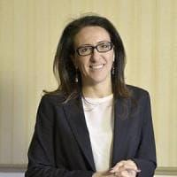 Valeria Valente: