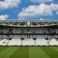 Napoli contro il tabù Juventus Stadium