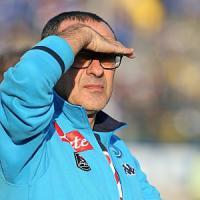 Napoli, nessuna sorpresa tra i convocati di Sarri: manca ancora Raul Albiol
