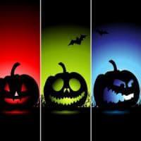 Halloween, i nemici da combattere