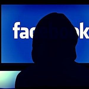 """Tiziana, il tribunale: """"Facebook doveva rimuovere i video"""". La risposta: """"Eviteremo che accada di nuovo"""""""