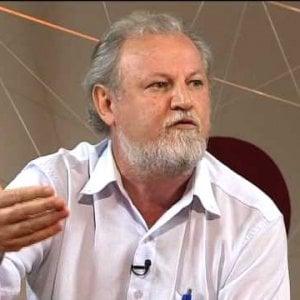 Due incontri con Joao Pedro Stedile, fondatore del movimento Sem Terra