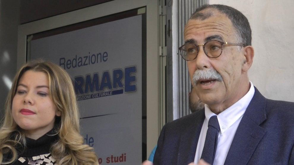 """A Castel Volturno nasce la redazione """"Silvia Ruotolo"""""""