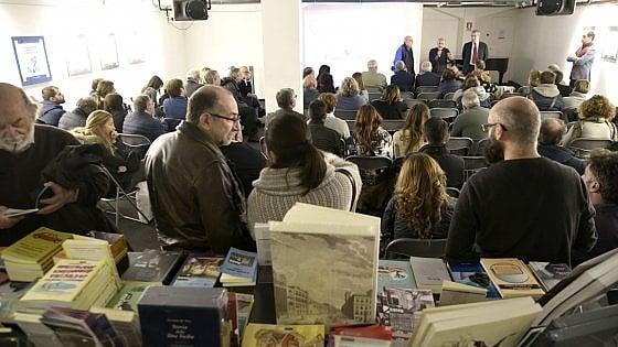 """La strenna degli editori napoletani: """"Ecco quaranta libri di Natale"""""""