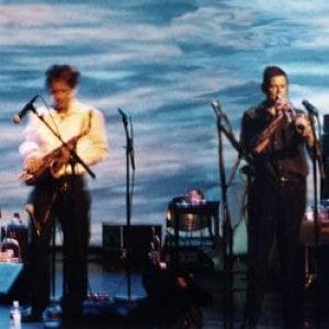 Rock e avanguardia, tornano i Tuxedomoon. Concerto al Duel il 27 novembre