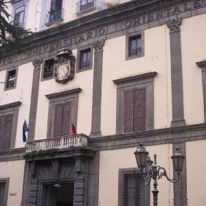 Febbre Apple a Napoli, un corso anche all'Orientale e alla Academy arriva il sottosegretario