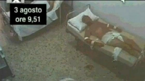 Maestro morì in psichiatria a Vallo della Lucania: in appello condannati 11 infermieri