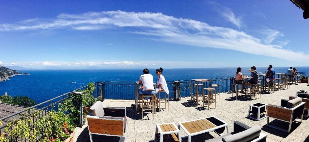 Trivago Hotel A Napoli