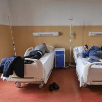 L'inchiesta sugli ospedali di Napoli: Ascalesi, tra igiene negata carenze e reparti cancellati