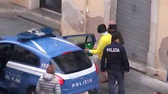 Antiterrorismo, due pakistani fermati a Benevento