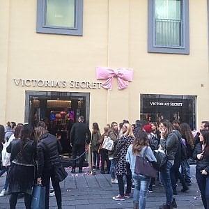 Sexy Lingerie Lingerie Via Via Toledo Sexy Toledo Via Sexy Sexy Toledo Lingerie SUMVGqzp