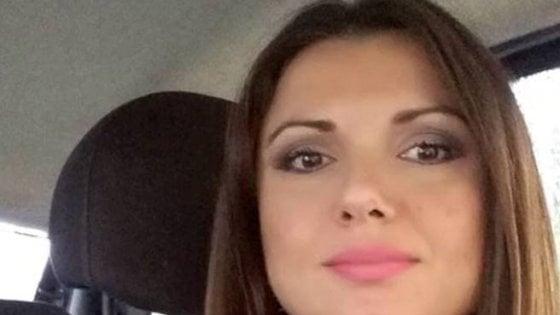 """Carla Caiazzo: """"Le istituzioni non mi sostengono"""""""